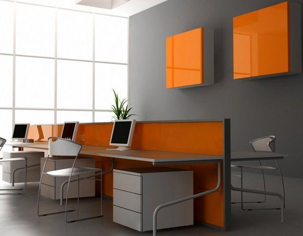 Office Remodel Ideas