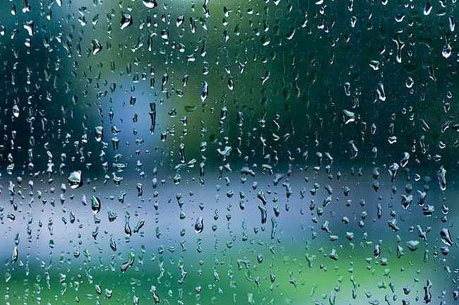 #ItsRaining Let's enjoy this #rainyday #moment with #YupplePrice
