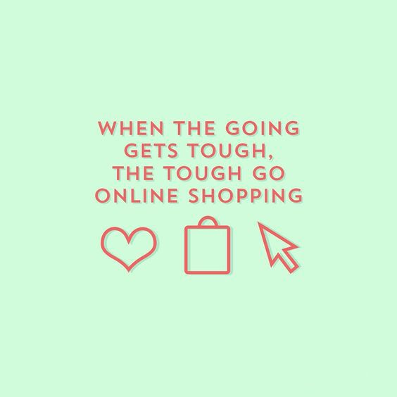 Online shopping is always a great idea. Shop now at #Chimpmart: amzn.to/2RJOCMo