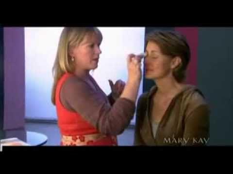 Макияж для близко посаженных глаз: фото и видео