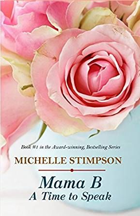 Michelle Stimpson Lexington Homes | ... eBook: Michelle Stimpson, Vicki Prather: Amazon.ca: Kindle Store