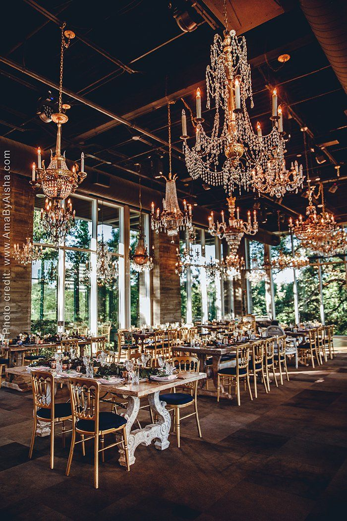 Houston Wedding Planners Professionals Weddings In Houston Weddings In Houston Wedding Venues Texas Wedding Venue Houston Wedding Venues Texas Houston