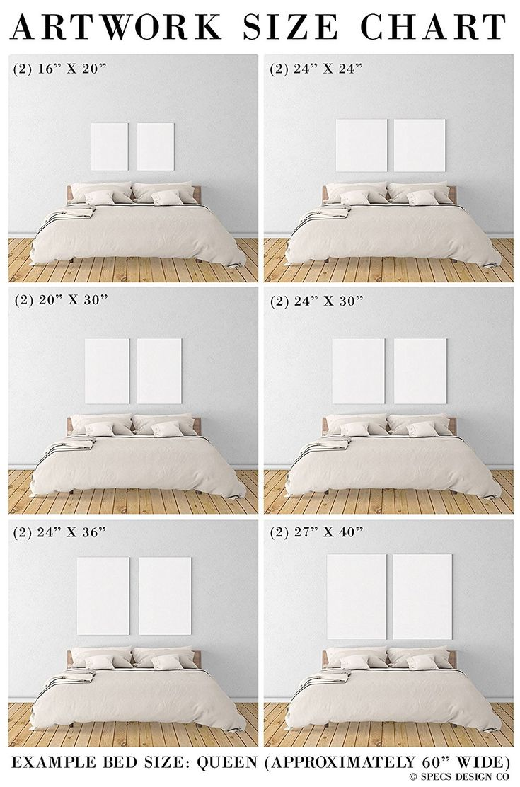 The 25+ best Artwork above bed ideas on Pinterest