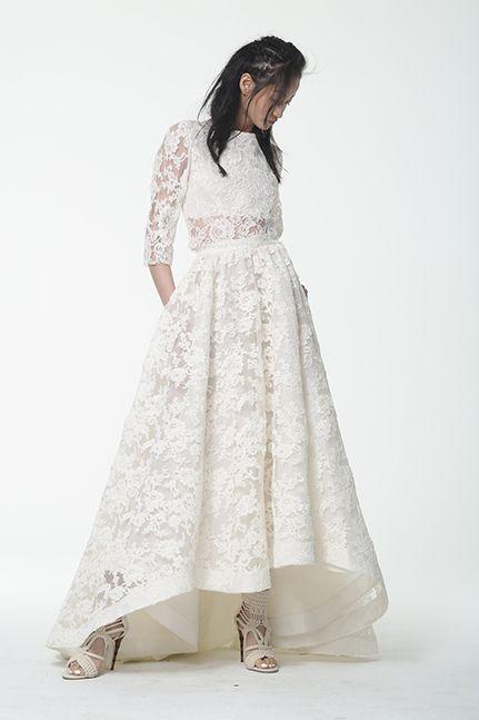 10 besten Beautiful Dresses Bilder auf Pinterest   Tüll Abiballkleid ...