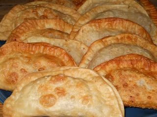 Cuban Picadillo Recipe with Ground Beef for Empanada Fillings