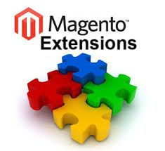 Magento Extension Development India provide better functionality and great performance online store. Magento Extension Development services helps you to get better performance of store, increase sell, better customer support and many other advantages.