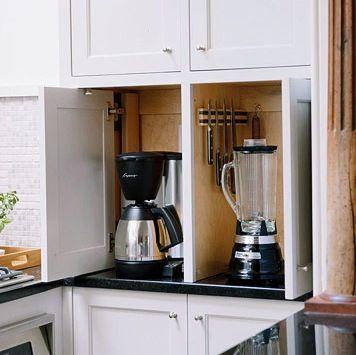 ideia armario de cozinha12 ideia-armario-de-cozinha12 ideia-armario-de-cozinha12