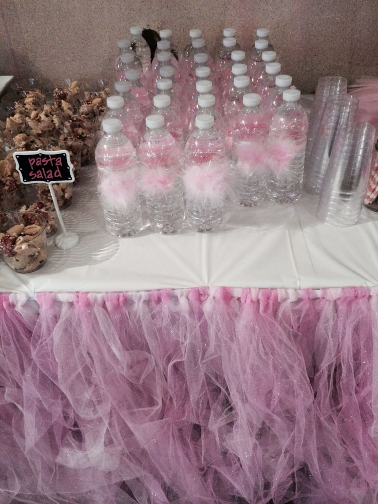 455 Best Images About Baby Shower Ideas On Pinterest