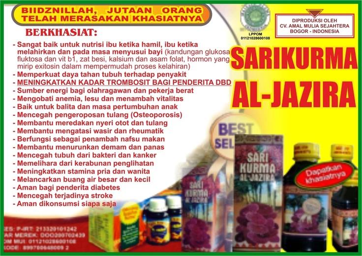 http://masbadar.files.wordpress.com/2012/06/sari-kurma-katalog-produk-herbal-ayu-herbal.jpg