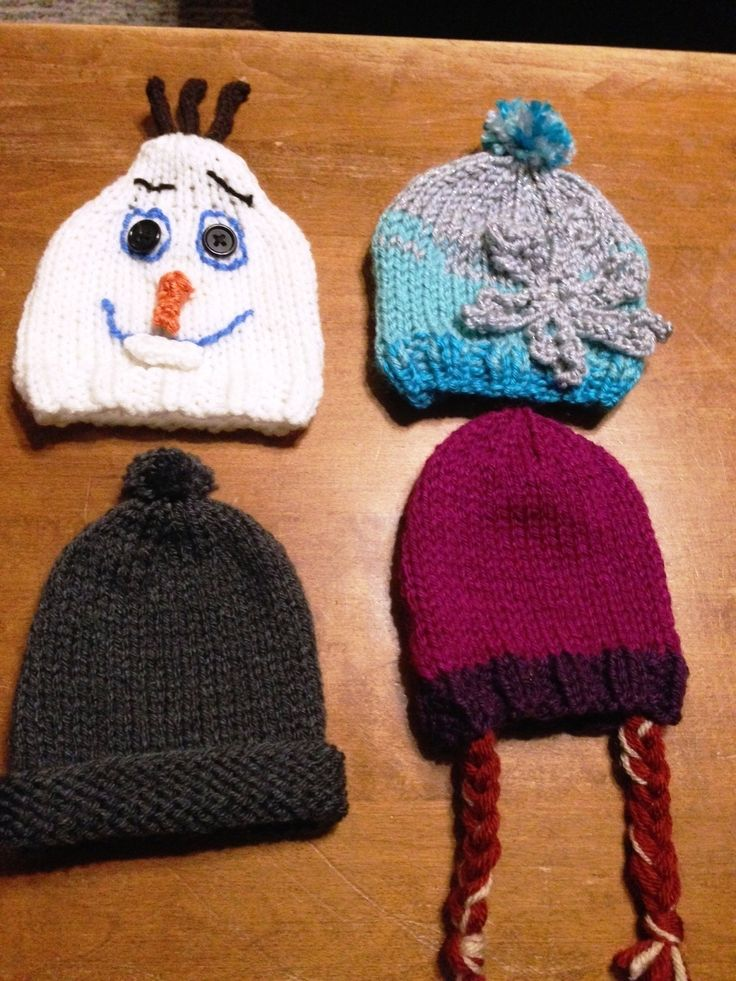 204 best images about Crochet for kids on Pinterest ...