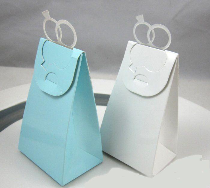 100 шт. белый цвет бумажная коробка треугольной пирамиды с кольцо ну вечеринку подарок пользу конфеты, принадлежащий категории События и праздничные атрибуты и относящийся к Дом и сад на сайте AliExpress.com | Alibaba Group