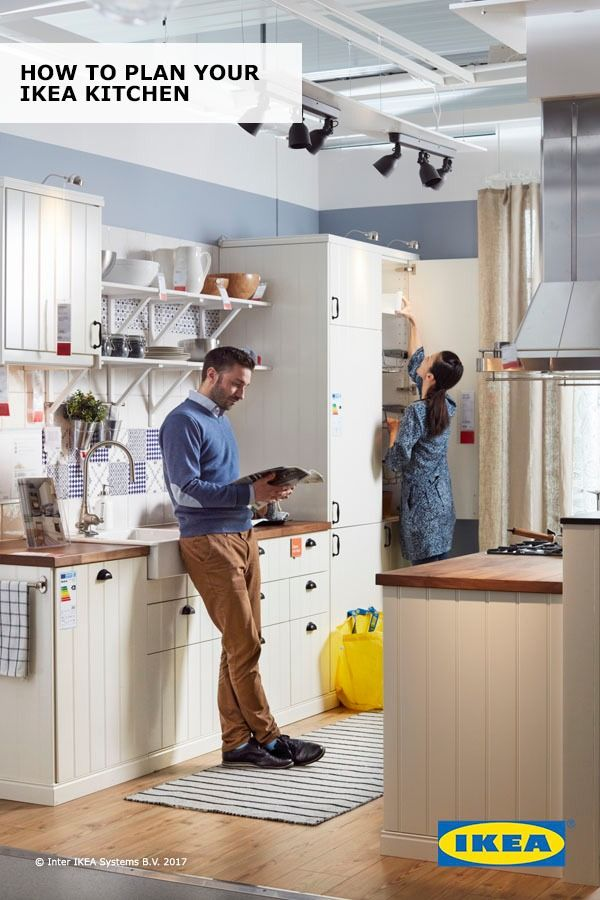 342 Best Kitchens Images On Pinterest Dinner Ware