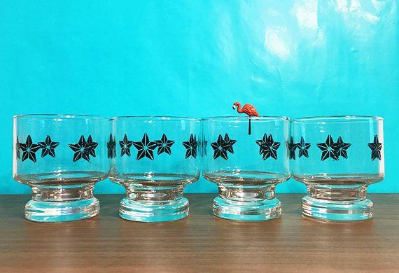 best 25  glass engraving ideas on pinterest