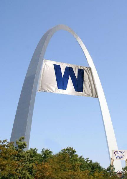 Cubs Win! 9/28/15 GO CUBS!! ❤️: