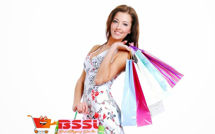 We are making a new website that provide to everyone Top Online #Shopping Site List of India from BestShoppingSiteList. Go to our website and enjoy complete details.