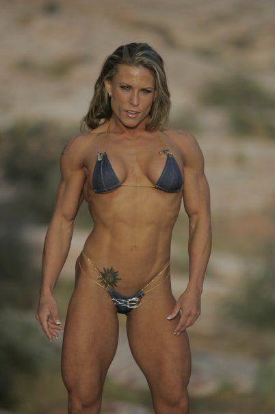 Lisa Marie Bickels