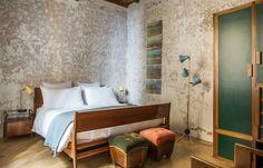 suite rome centre - suite rome - hotel rome - g-rough