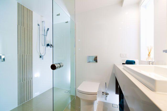 Cheap Accommodation #Brisbane