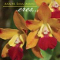 02 Oración  Capacitame by Ana M. Sosa (Maty) on SoundCloud