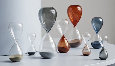 Living & Decoration solutions for contemporary living at HAY