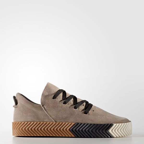 AW SKATE Shoes