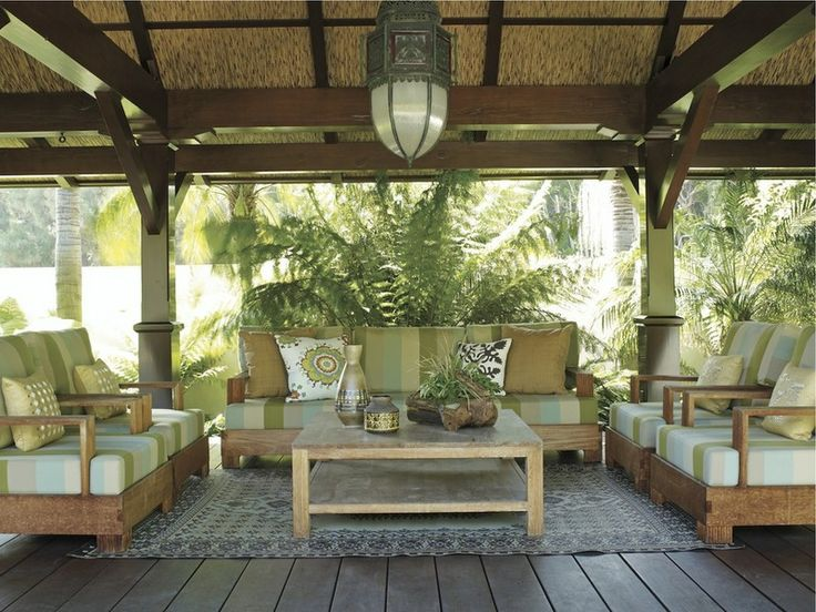 Outdoor Lanai Ideas 95 best lanai ideas images on pinterest | lanai ideas, ceilings