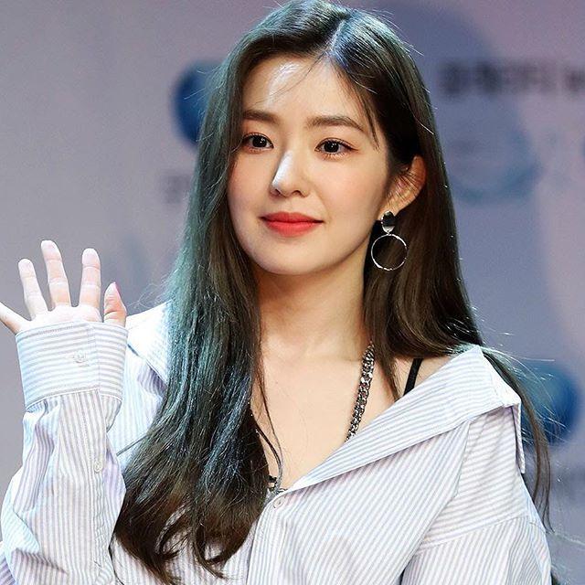 Kpop Korea Idol Pretty Beauty Beautiful Makeup Fashion Kpop Korea Idol Pretty Beauty Beautiful M Wendy Red Velvet Red Velvet Joy Beauty