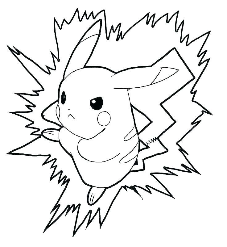 Pokemon Color Sheets Color Sheet Coloring Sheets Printable Free