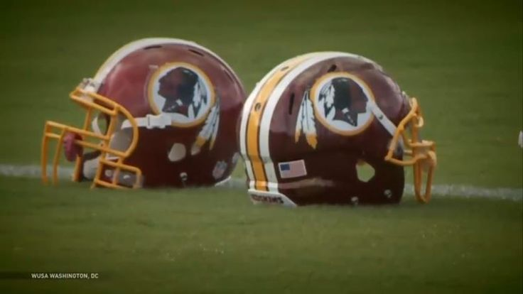 SO DUMB -- THE NAME FOR THE TEAM IS MEANT TO HONOR REDSKINS -- WashPost Writer Steers Daughter from Redskins Outfit for Teddy Bear Because of Team's 'Blatantly Racist Name'