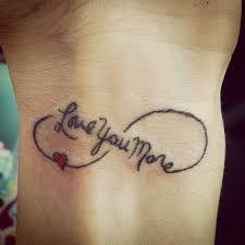 dad memorial tattoos for daughters - Google Search
