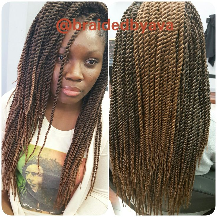 crochetbraids Chicago stylist 312 273 8826