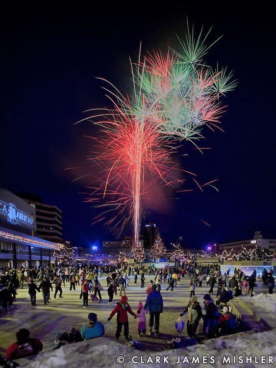 San Diego New Years Eve 2014