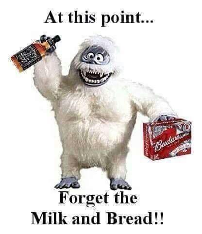 fd7d02768a96f8c1734e5e2d13f3cacd snowman nails snowman ornaments best 25 snow meme ideas on pinterest hunger games memes, tv,Snow Meme Images