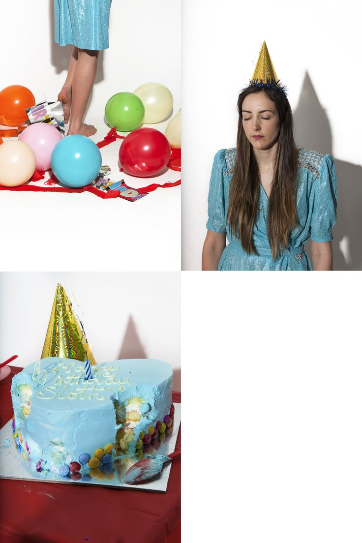 Ali Boin Photography #aliboin #photography #party #fashion #vintage #cake #birthday