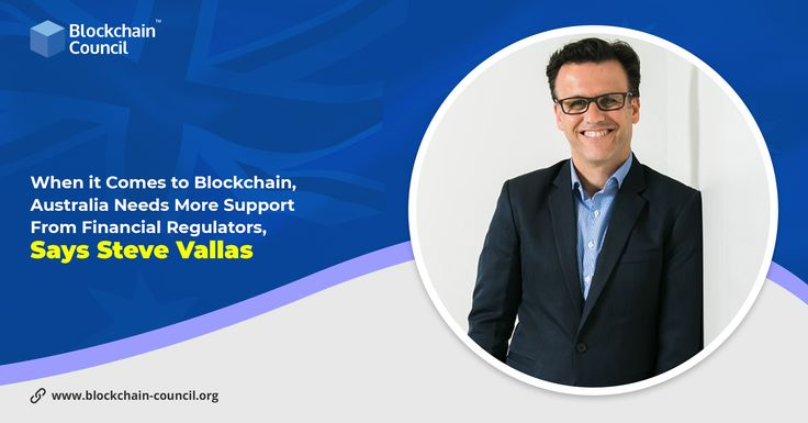 According to a recent report, the Australia-based Blockchain ecosystem needs more assistance from the federal government and financial regulators. #blockchaincouncil #blockchain #blockchaintechnology #Blockchainupdate #Blockchainnews #blockchaineducation #blockchaintech #blockchainsolutions #blockchainrevolution