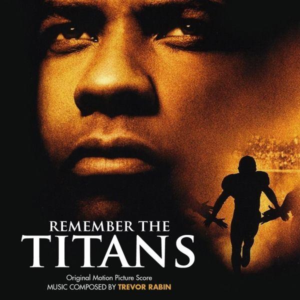 essay video clip just remember titans