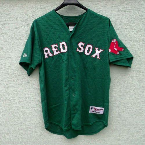1000+ images about MLB Baseball Clothing on Pinterest ...