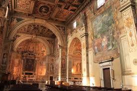 church of santa susanna in rome - Cerca con Google