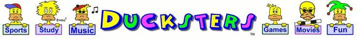 Jokes: big list of kids knock-knock jokes
