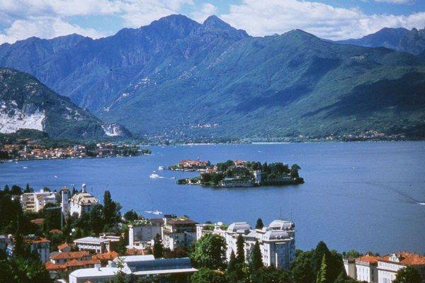 Una nuova regia per il turismo piemontese cr.piemonte.it/web/comunicati…