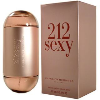 Carolina Herrera 212 VIP Men Perfume