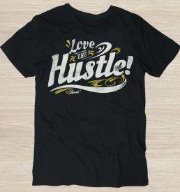 SuccessShirt-love-the-hustle