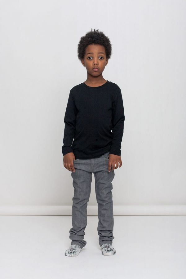 Popupshop SS15 Collection - Petit & Small