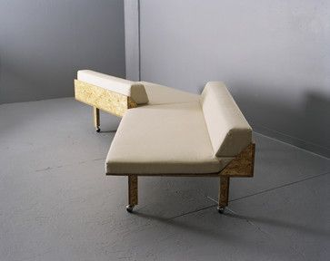 Flat Pack Furniture From House Port Contemporary Sofas