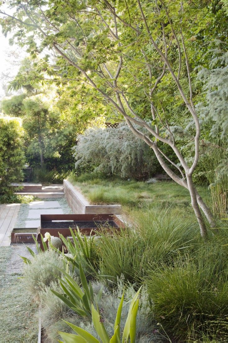 Landscape architects and garden designers on domain design directory - Find This Pin And More On General Landscape Design By Ianfthompson
