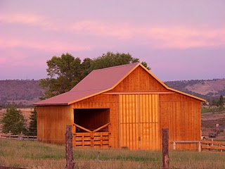 182 best beautiful barns images on pinterest
