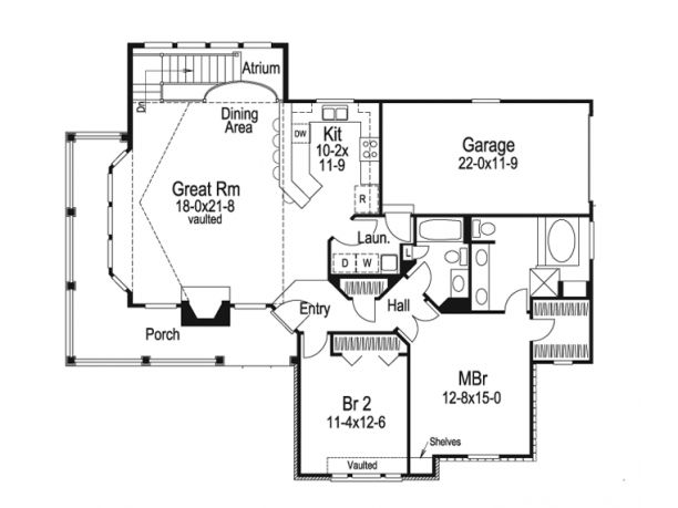 1159 Best Floor Plan For House Images On Pinterest | House