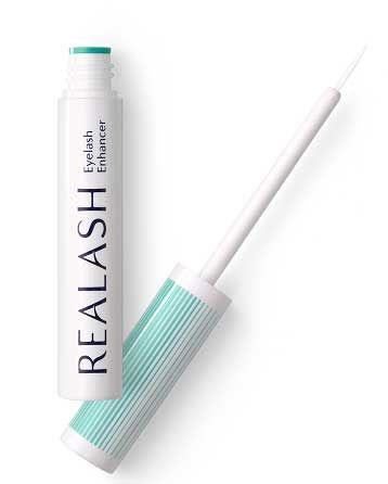 Realash Test 2015