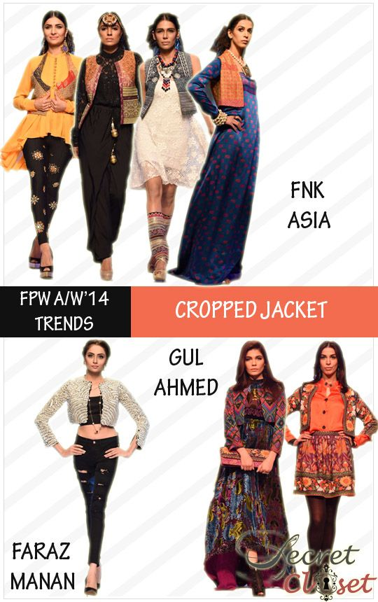 fpw_dec_2014_trends_cropped_jacket_2 copy