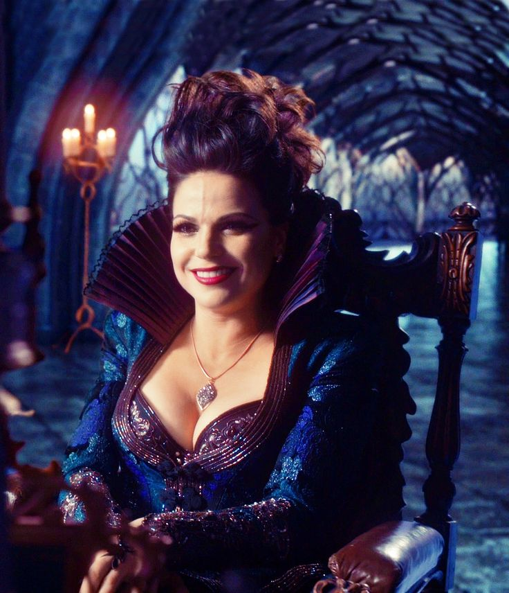 Hot Cleavage Lana Parrilla  nude (45 photo), 2019, in bikini